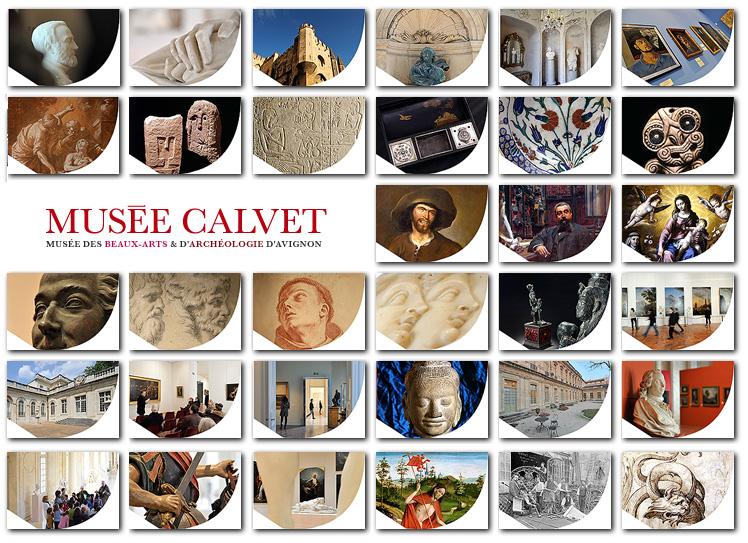 http://www.musee-calvet.org/uploads/assets/sfMediaManager/13014755488164.jpg